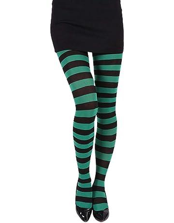 Medias y calcetines para adultos | Amazon.es