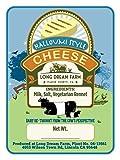 Halloumi-style cheese (12 oz)