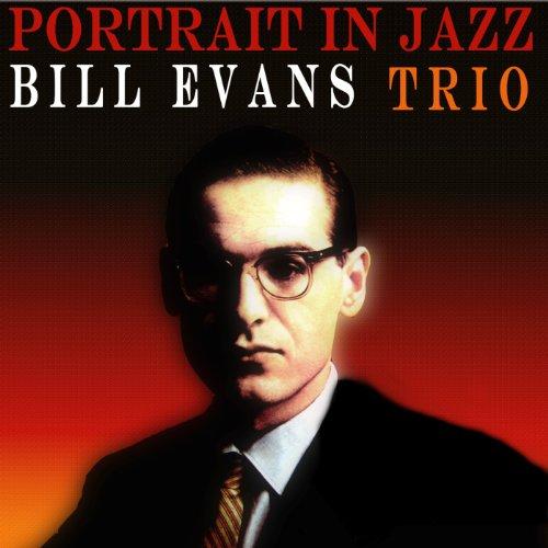 Jazz Trio (Portrait in Jazz)