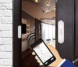 Wasserstein Smart Wi-Fi Enabled Magnetic