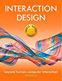 img - for Interaction Design: Beyond Human-Computer Interaction book / textbook / text book