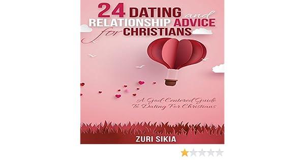 have god centered dating relationship guidelines for safe online dating