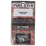 Fuel Star FS101-0058 Fuel Valve Kit