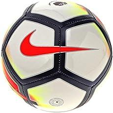 92ae3fd1ec UPC 826220419701 Nike Mini Skills Soccer Ball - The world s largest ...