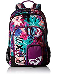 Amazon.com: Roxy - Backpacks / Luggage & Travel Gear