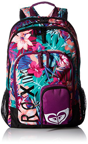 roxy-womens-noble-trek-backpack-true-black-garden-party