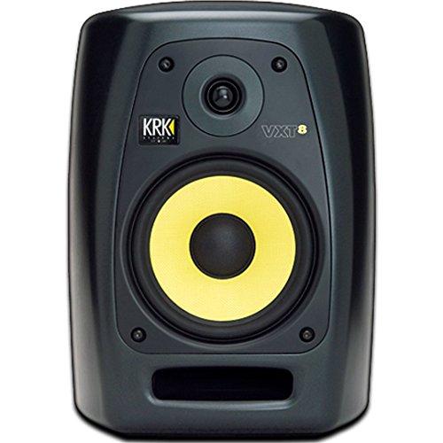 KRK VXT8 Active Studio Monitor