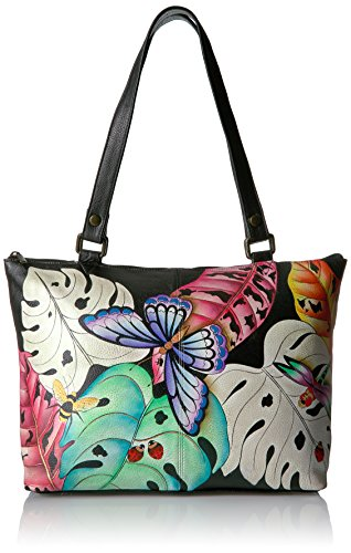 anuschka-anna-by-handpainted-leather-large-tote-lovely-leaves