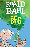 Image of The BFG