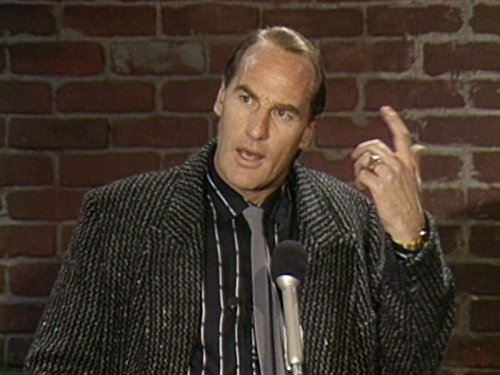 Craig T. Nelson, Ron Pearson, Kevin Pollak and more
