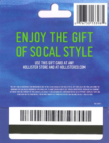 Hollister | Buy Hollister products online in Oman - Muscat, Seeb ...