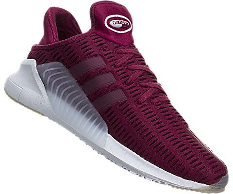 Pictures of adidas Originals Climacool Men's Shoes Mysrub/ BZ0247 2