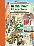 El libro del invierno Primeros Lectores 1-5 Años - Los