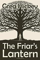 The Friar's Lantern Paperback