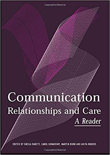 relationships and communication online