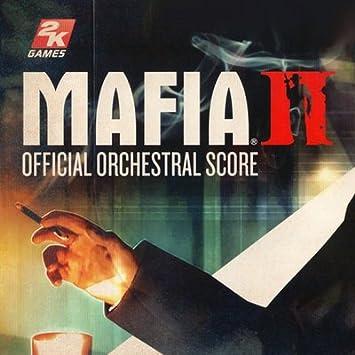 скачать торрент Mafia 2 Original - фото 5