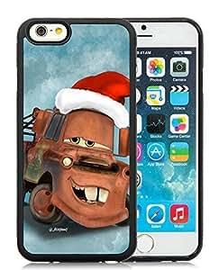 Diy Design Case Cover For SamSung Galaxy S5 Mini Christmas Mater Black Hard Case 1