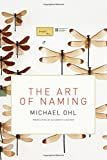 The Art of Naming (The MIT Press)