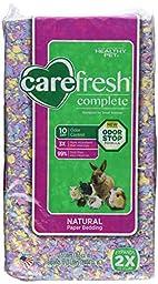Absorption Corp Carefresh Pet Bedding, Confetti, 23-Liter