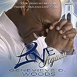 Love Again: Endless Love Series, Book 1 | Genevieve Woods