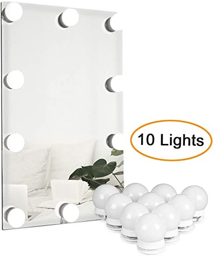 Waneway Vanity Lights for Mirror