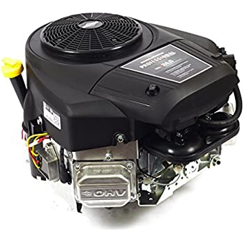 Amazon Briggs Stratton 49t8770004g1 Mercial Turf Series. Briggs Stratton 44s8770002g1 724cc 240 Gross Hp Professional Series 1inch Diameter By 3532inch Length Crankshaft And Keyway Tapped 71620inch. Wiring. And Wiring Stratton For Diagram Briggs 33s877 At Scoala.co