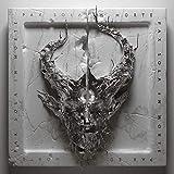 51a5fx4zVyL. SL160  - Interview - Ryan Clark of Demon Hunter