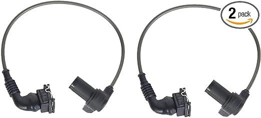 Engine Camshaft Position Sensor for BMW E38 E39 E53 540i 740i X5 Z8 12141438083