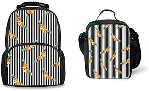 c30fa92f5032 Shopping Polyester - $100 to $200 - Backpacks - Luggage & Travel ...