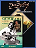 img - for Dan Fogelberg Pack: Includes Dan Fogelberg - Greatest Hits book and Learn to Play the Songs of Dan Fogelberg DVD book / textbook / text book