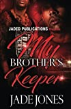 img - for My Brother's Keeper book / textbook / text book