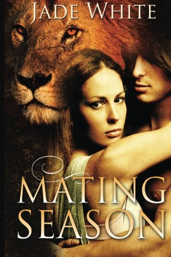 Mating Season (The Mating Season compare prices)