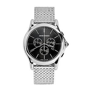 Reloj EMPORIO ARMANI - Hombre ARS4005 1