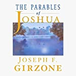 The Parables of Joshua | Joseph F. Girzone