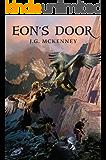 Eon's Door: The Soul of Nature
