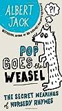 Pop Goes the Weasel, Albert Jack, 0399535551