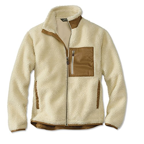 orvis-mens-stowe-fleece-jacket-natural-large