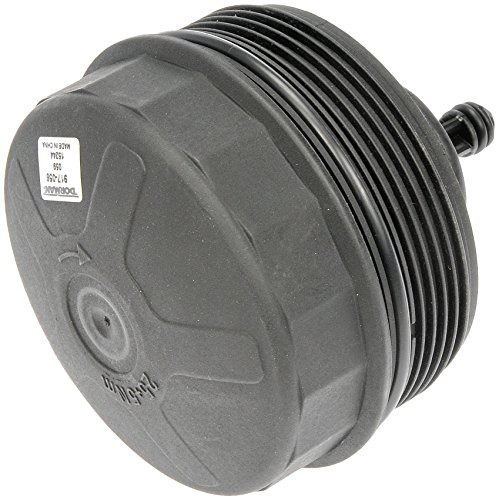 2009 bmw 528i oil filter - 7