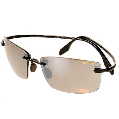 Amazon.com: Gafas de sol Bex WSL Syntra para mujer, lentes ...
