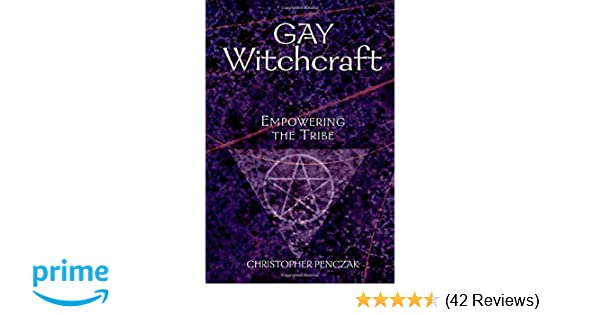 Gay Wiccan dating