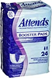 """Attends BST0192 Booster Pads, 11.5"""" Length"""