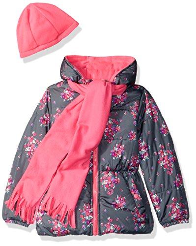 Charcoal Pink Charcoal Platinum Charcoal PlatinumPink PlatinumPink Pink Platinum Platinum Pink PlatinumPink qOwpxtOrP
