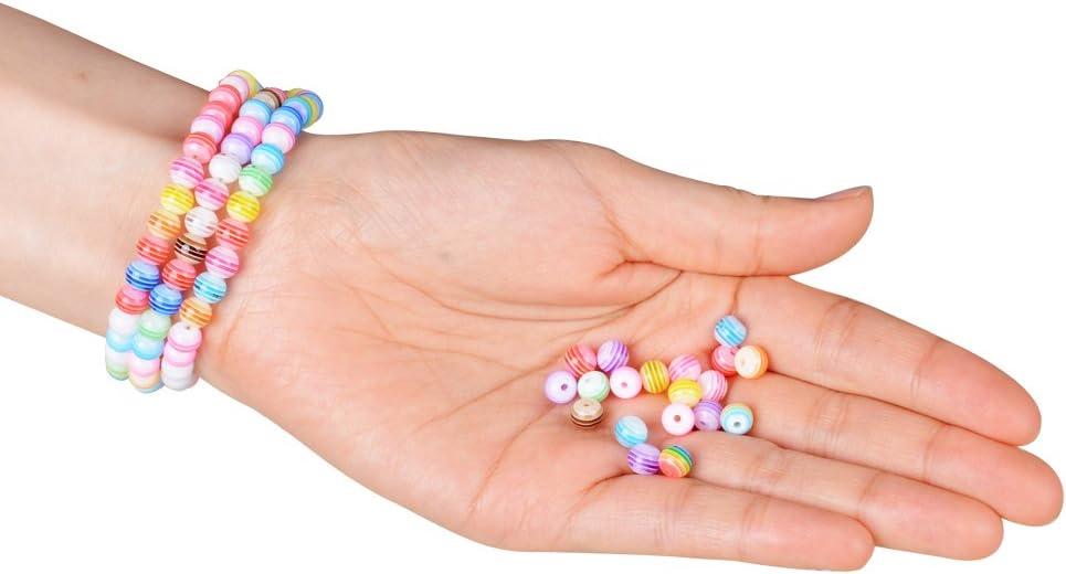 H/ölzerne Perlen Windspiele Glockenzimmer Glockenzimmerrahmen Krippengeschenk f/ür Babywindglockenspielkrippe Mobil Bestine 41Pcs DIY Holz mobilen Rahmen