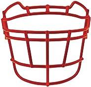 Schutt Sports Varsity VRJOP DW TRAD Football Faceguard