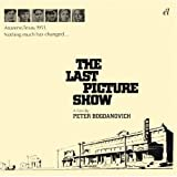 The Last Picture Show /  Original Film Soundtrack