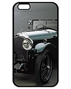 Hot 2116634ZH388831295I6P Hot For iPhone 6 Plus/iPhone 6s Plus Tpu Phone Case Cover(1929 Bentley 4.5 Tourer) Bettie J. Nightcore's Shop