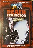 Death Collector