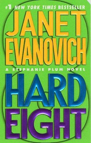 Hard Eight pdf epub