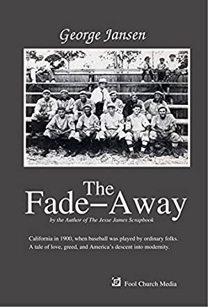 The Fade-Away