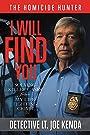 I Will Find You: Solving Killer Cas...